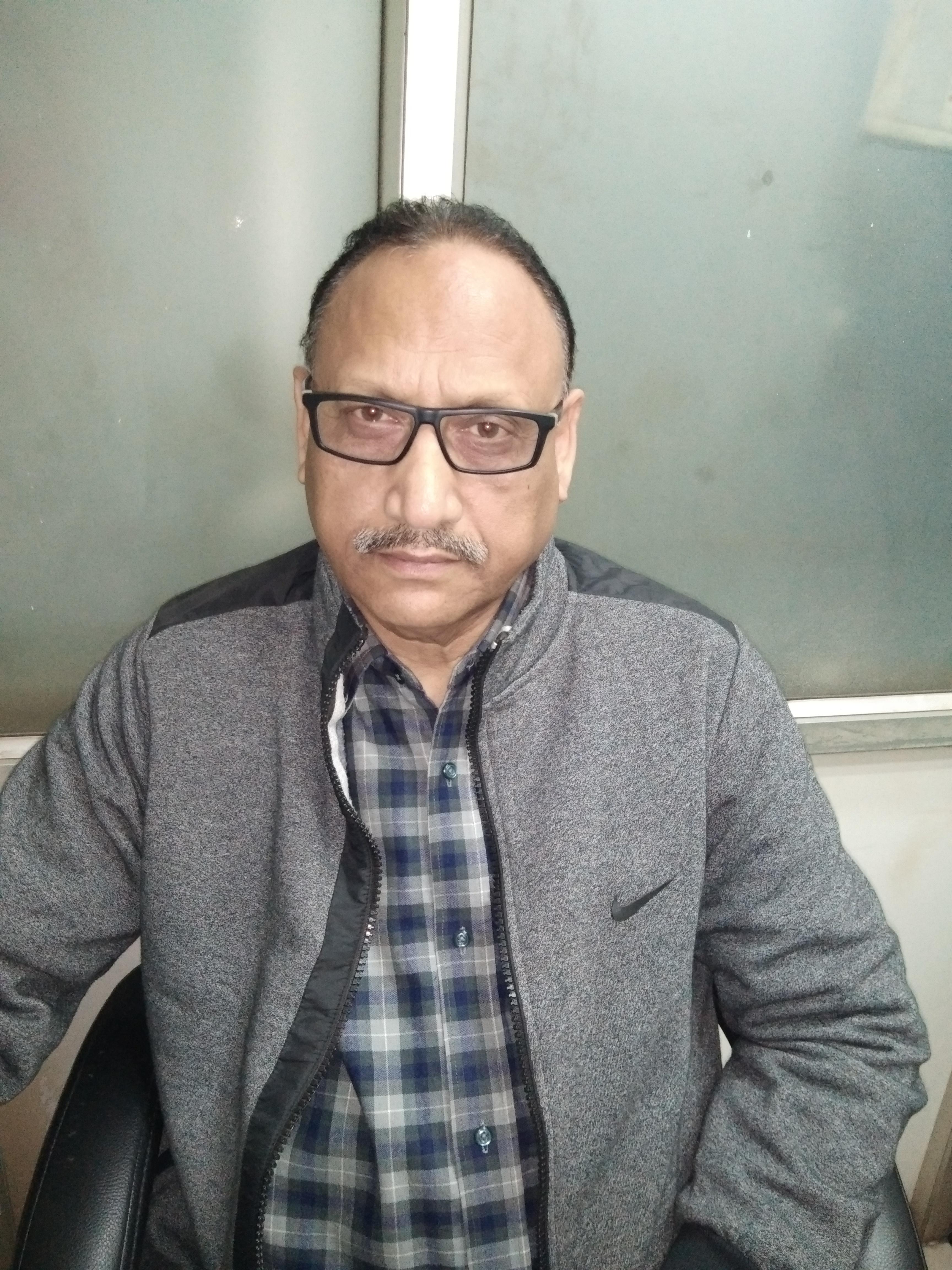 Cure Mantra | Online Doctors & Pharmacy Listing Site in Jamshedpur