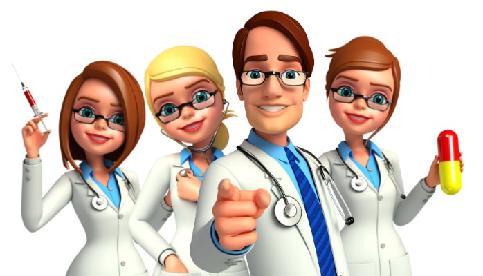 Doctors in Jamshedpur | List Doctors Online | Online Directory for Doctors in Jamshedpur