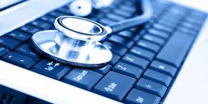 cardiologist in Jamshedpur   Online doctor's Listing Site   List doctors online