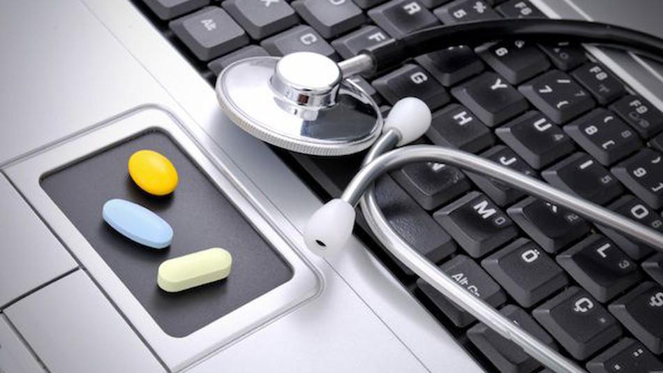 Online Doctor Listing Sites in Jamshedpur | Online Doctor Directory | List doctors Online