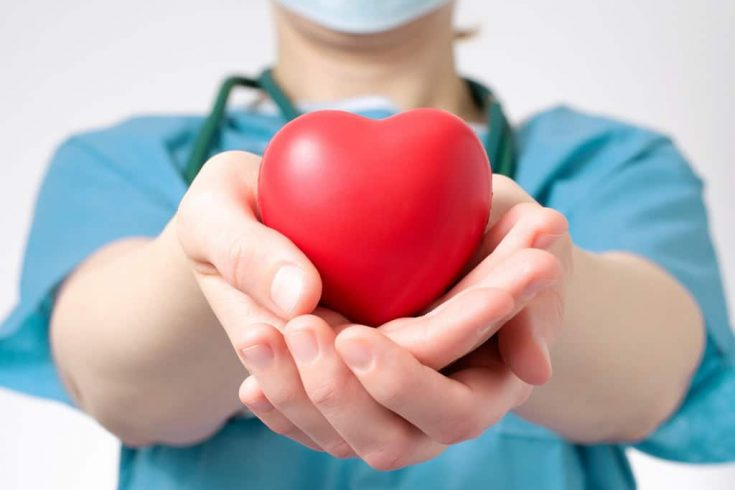 cardiologist in Jamshedpur | Online doctor's Listing Site | List doctors online