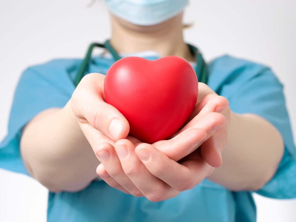 Top News On Cardiologist Scottsdale