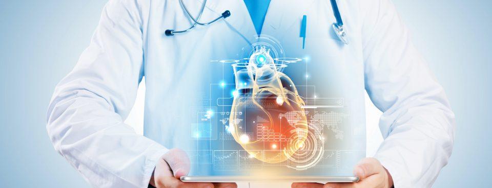 Cardiologist in Jamshedpur | Cremantra