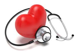 Cardiologists in Jamshedpur