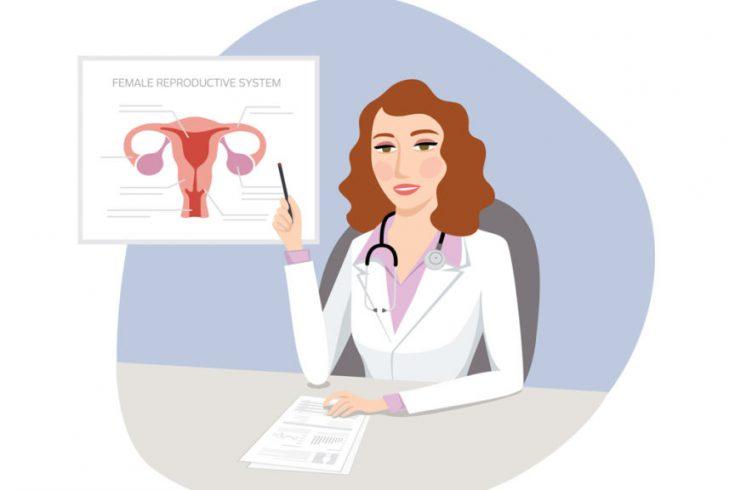 Gynecologists in Jamshedpur | Curemantra